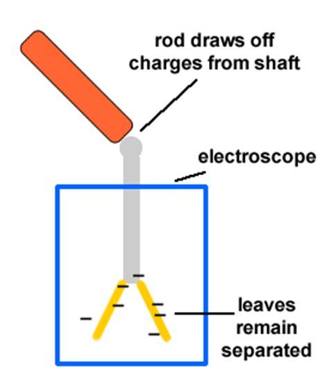 Scientific Method - Essay - ReviewEssayscom